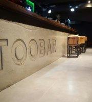 TooBar