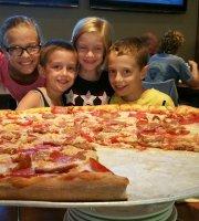 Tedeschi's Pizza & Pasta