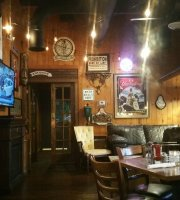 The Grotto Grille