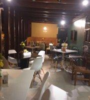Mostarda Bar Bistrô