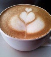 Café MonteBlanco