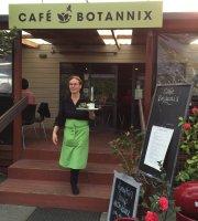 Botanix Cafe