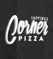 Corner Toppings