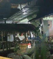 RM. Saung Gurame