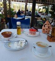 Restaurante Arco Del Sol