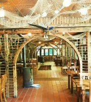 Vadi Restaurant