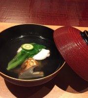 Japanese Restaurant Shirakawa Tamura