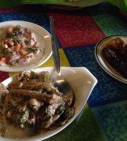 Iskargu Restaurant