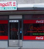 Restaurant Angela Kebab-Pizzeria