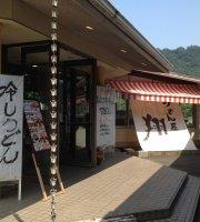 Udon-Ya Sho