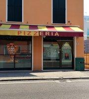 Pizzeria Fermati Qui