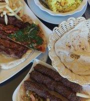 Dar Al Karam