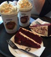 Cafe nero cardiff