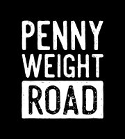 Pennyweight Road