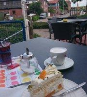 Café Hafenhaus
