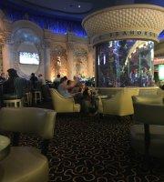Seahorse Lounge