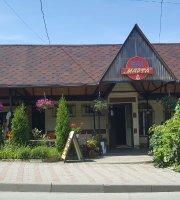 Кафе-Бар Марта