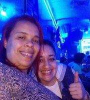 Tequila's Karaoke Bar e Restaurante