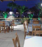Taverna Doulianos
