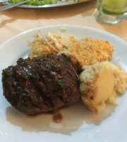 Restaurante Tamareiras
