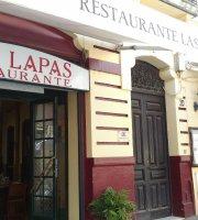 Restaurante Las Lapas