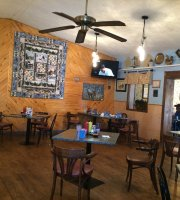 Boogies Restaurant