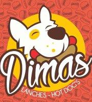 Dimas Lanches