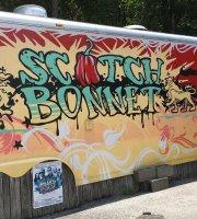 Scotch Bonnet Jamaican Eatery