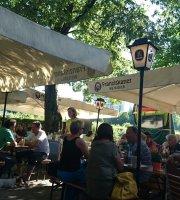 Zum Brunnergarten