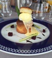 Le Restaurant de la Mer