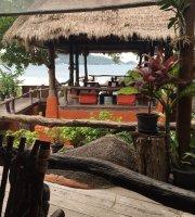 Rim Lae Restaurant