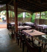 Saffron Family Restaurant & Bar