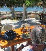 Taverna Stavros