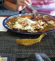 Artesania Restaurante