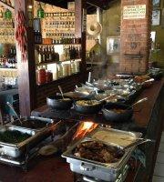 Chiquinho Restaurante