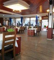 Sahil Restaurant Yusuf'un Yeri