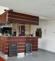 Restaurant L'Ile Bleue