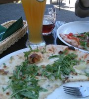 Restauracja Browar Jedlinka