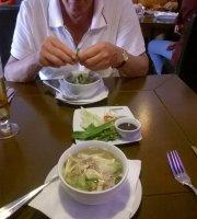 De Smaak Van Vietnam