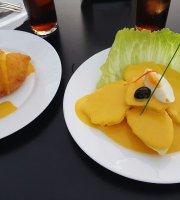 Restaurante El Sol