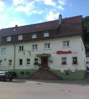 Hotel Gasthof zum Hirsche
