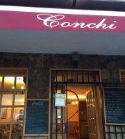 Restaurante Conchi