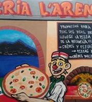 L'Arena Pizzeria