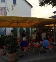 Eiscafé Sabatella - Zum Eisbär