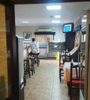 Venta Restaurante Pizarro