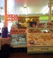 Eddie's Breads