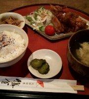 Machiya Cafe & Zakka Tarochaya Kamakura Sendai Kamisugi