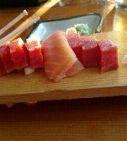 Artic Sushi
