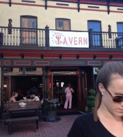 Fells Point Tavern