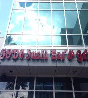 Sodo Sushi Bar and Grill